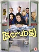 Scrubs - Season 3