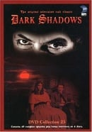 Dark Shadows Collection 25  [Region 1] [US Import] [NTSC]