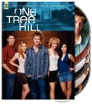 One Tree Hill: Complete Third Season   [Region 1] [US Import] [NTSC]