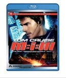 Mission Impossible III (2-Disc Collector