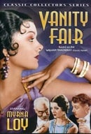 Vanity Fair   [Region 1] [US Import] [NTSC]