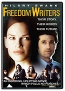 Freedom Writers (Ws Dub Sub Ac3 Dol)   [Region 1] [US Import] [NTSC]