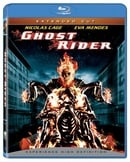 Ghost Rider (Extended Cut)