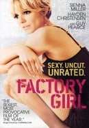 Factory Girl (Uncut Unrated Version)  (REGION 1) (NTSC)  [US Import]