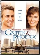 Griffin & Phoenix  [Region 1] [US Import] [NTSC]