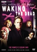 Waking the Dead: Season 2