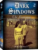 Dark Shadows: The Beginning 2  [Region 1] [US Import] [NTSC]