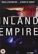 Inland Empire (1 Disc Edition)