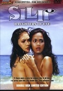 Silip: Daughters of Eve   [US Import]