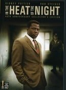 In the Heat of the Night (40th Anniversary Collector