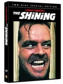 The Shining (2 Disc Special Edition)