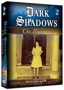Dark Shadows: The Beginning 6  [Region 1] [US Import] [NTSC]