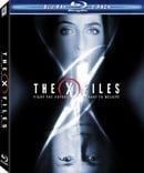 X-Files 2-Pack [Blu-ray] [US Import]