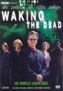 Waking the Dead: Season 3