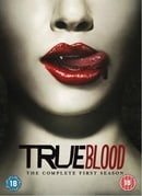 True Blood Season 1 (HBO)