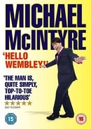 Michael McIntyre Live 2009: Hello Wembley!