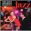 Jazz: Red, Hot and Cool [180g VINYL]