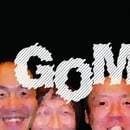 Gomnupers