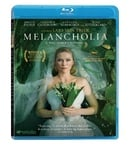 Melancholia   [US Import]