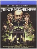 Prince Of Darkness (Collector