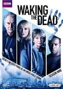 Waking the Dead: Season 9