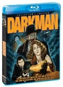 Darkman (Collector