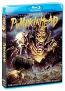 Pumpkinhead (Collector