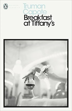 Breakfast at Tiffany's: House of Flowers. A Diamond Guitar. A Christmas Memory: WITH House of Flowers
