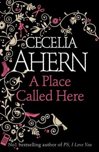A Place Called Here