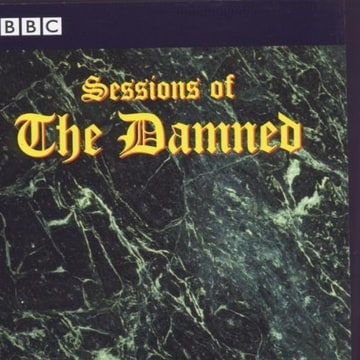 The Sessions of the Damned