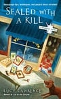 Sealed with a Kill (A Decoupage Mystery)
