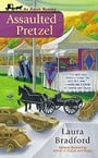 Assaulted Pretzel (An Amish Mystery)