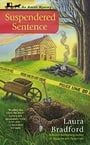 Suspendered Sentence (An Amish Mystery)