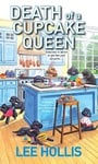 Death of a Cupcake Queen (Hayley Powell Mystery)