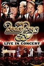 Beach Boys 50-Live in Concert