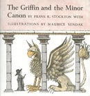 The Griffin and the Minor Canon