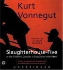 Slaughterhouse-Five (or The Children