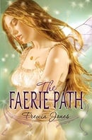 The Faerie Path (Faerie Path, No. 1)