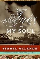 Ines of My Soul: A Novel
