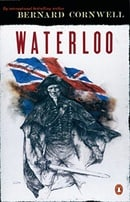 Waterloo (Sharpe