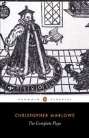 Christopher Marlowe: The Complete Plays