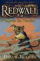 Martin the Warrior: A Tale from Redwall