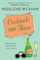 Cocktails for Three