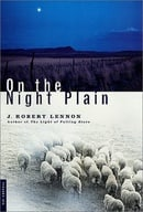 On the Night Plain: A Novel