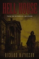 Hell House