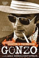 Gonzo: The Life of Hunter S. Thompson
