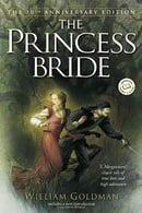 The Princess Bride (Ballantine Reader