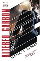 Altered Carbon (Takeshi Kovacs Novels)