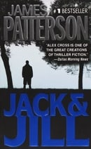 Jack & Jill (Alex Cross)