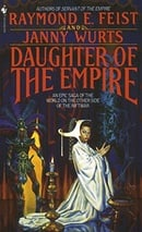 Daughter of the Empire (Empire Trilogy)